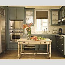 Popular Kitchen Paint Colors  Kitchen  Pinterest
