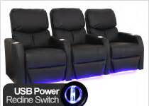 seatcraft serenity home theater seating 4seating