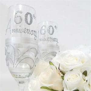anniversary gift parents 60th anniversary by inaspinniquesway With 60th wedding anniversary gifts