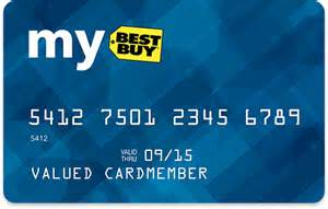 best buy credit card payment phone number how to apply for the best buy credit card 2000 loan with credit loans to get for 300