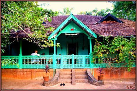 houses  konkan google search house styles