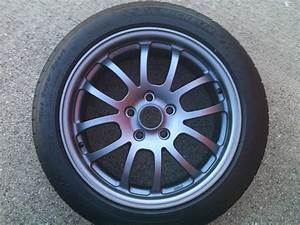 Michelin Primacy 3 245 45 17 : fs 245 45 17 michelin pilot super sport tires on 17x9 ~ Jslefanu.com Haus und Dekorationen
