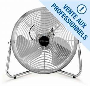 Ventilateur Brasseur D Air : catgorie ventilateur page 2 du guide et comparateur d 39 achat ~ Dailycaller-alerts.com Idées de Décoration