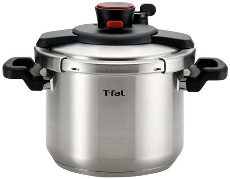 T Fal Toaster by T Fal P45007 Pressure Cooker Review Facing The Change