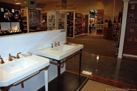 nj wholesale plumbing brands south amboy plumbing supply