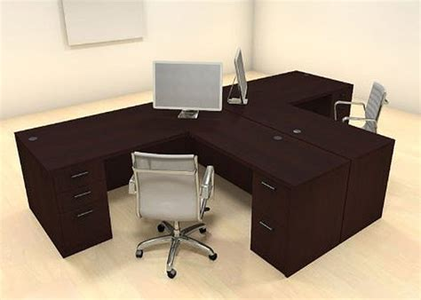 t shaped desk for two t shaped desk for two people foregather net