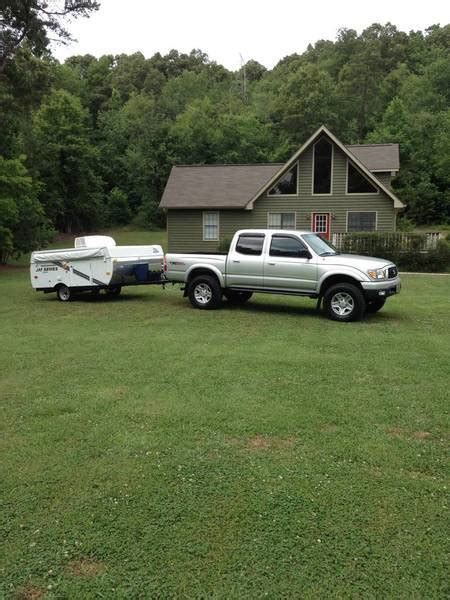 Used Boats For Sale Near Dothan Al by Trailer World Dothan Al New Car Release Date And Review