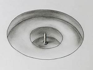 Bilder Zeichnen Für Anfänger : 3d zeichnen stufiges loch kreativraum24 ~ Frokenaadalensverden.com Haus und Dekorationen