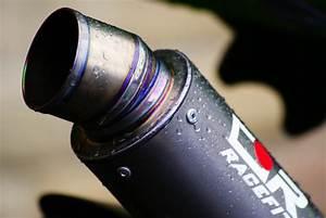 Racing Caf U00e8  Kawasaki Zrx 1100  U0026quot Killer21 U0026quot  By Dave Wards