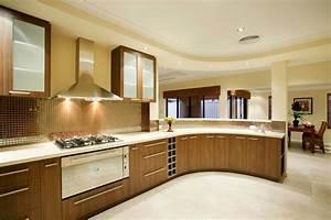 Modular, Kitchen, Design, Ideas, For, Indian, Homes