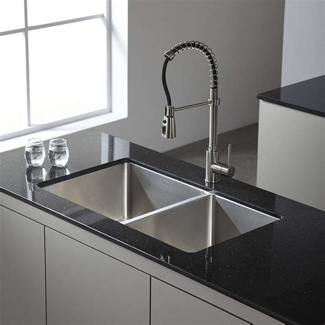 Uncle Pauls Best Stainless Steel Sinks 2018 And His Top