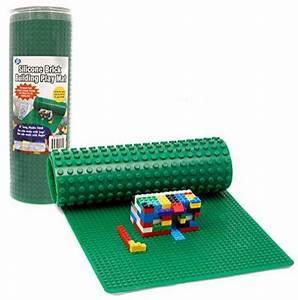 Lego Aufbewahrung Ideen : die besten 25 lego aufbewahrung tisch ideen auf pinterest lego mit tisch lego aufbewahrung ~ Orissabook.com Haus und Dekorationen