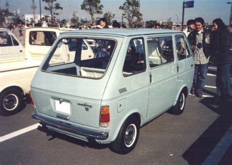 suzuki carry pickup suzuki carry st 90 k pick up photos reviews news specs