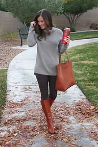 Toggery u2013 Leggings To Love (+ a Holiday Promotion!)