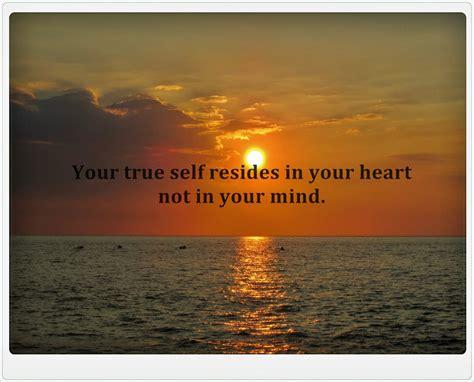 True Self  From The Desk Of Mardrag