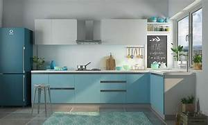 Get The Most Out Of L Shaped Kitchen Layout Incredible Homes