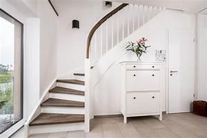 Holztreppe Renovieren Kosten : wangentreppen made in norddeutschland treppenbau vo stairs treppe treppe haus und ~ Watch28wear.com Haus und Dekorationen
