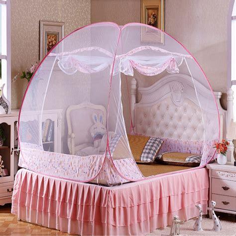 princess canopy bed popular princess bed tent buy cheap princess bed tent lots