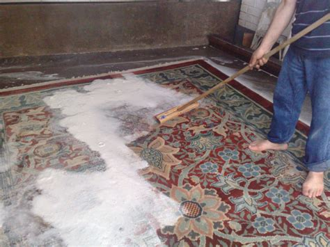 Washing Rugs At Home by Rug Cleaning Rug Repair Rug Restoration Rug Fabrication
