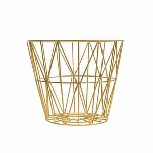 Panier Basket Chambre : panier de basket prix maison design ~ Teatrodelosmanantiales.com Idées de Décoration