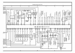 2000 Toyotum Duet Wiring Diagram