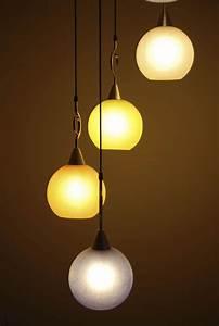 Usa también la iluminación para darle más vida y #COLOR a