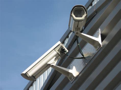 test des 233 ras de surveillance ip