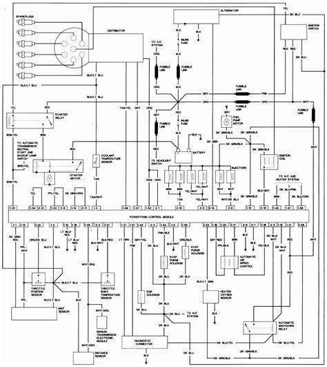 Caravan Coil Wiring Diagram Camizu