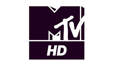 Mtv Hd Moves To Basic Iptv In Germany