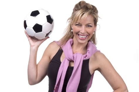 Secret Confessions From Soccer Moms