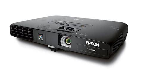 top 10 best wireless wifi android projectors 2016 on