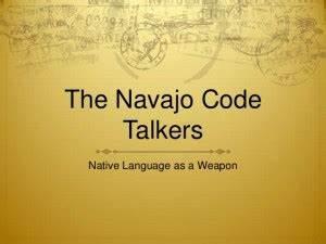 Quotes In Navaj... Keith Code Quotes