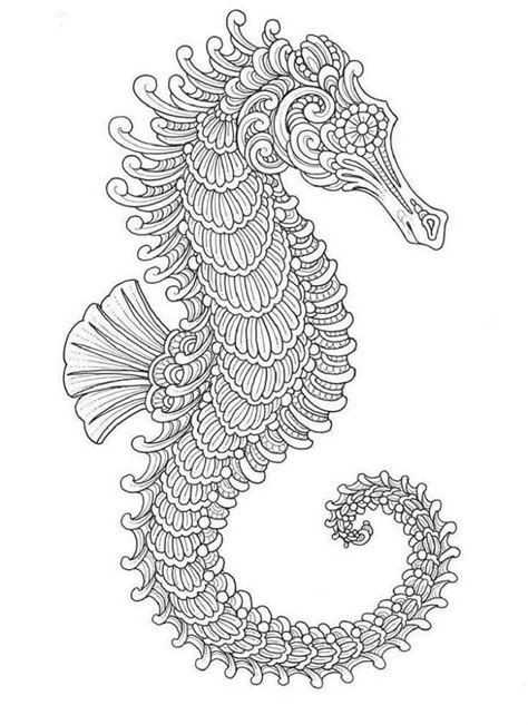 Pin by Vanessa Rabadan Martin on black and white | Adult coloring pages, Coloring pages, Adult