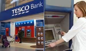 Maybe you would like to learn more about one of these? Short but sweet: Tesco Bank's launches new 'no-fee' balance transfer deal with 0% interest for ...