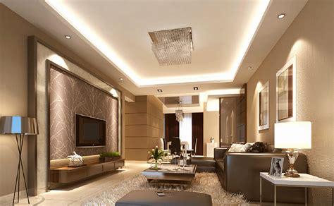 home interior decorating styles interior design in modern minimalist style