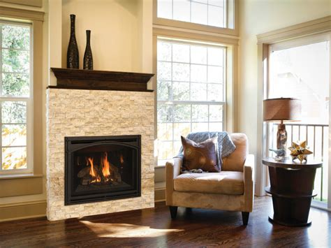 trf  direct vent gas fireplace gas fireplaces