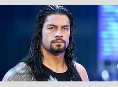 Roman Reigns reacts to video of WWE fans explaining why