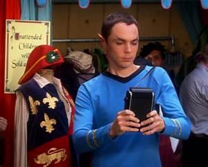 Leonard Nimoy Sheldon Cooper | www.pixshark.com - Images ...