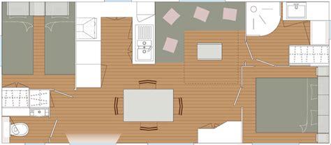 cuisine et plaisir louis location mobil home résidentiel mobil home louisiane gamme résidentielle cing la pinède