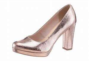 High Heels Auf Rechnung : high heels auf rechnung high heels auf rechnung bestellen als neukunde damen high heels auf ~ Themetempest.com Abrechnung