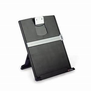 3m manufacturing industrial ergonomics workstation With ergonomic document holder computer