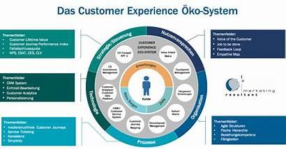 Customer Experience Marketing Unbenannt Resultant Verstehen Nutzen