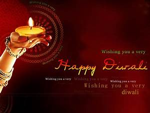 Bhagwan Ji Help me: Happy Diwali Wallpapers 2014 Download