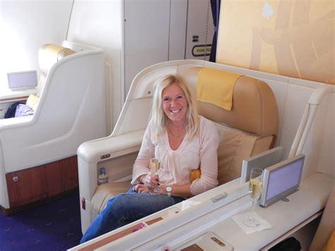 plan siege a380 plan de cabine airways international airbus a380 800
