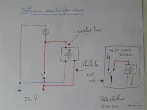HD wallpapers selv bathroom fan wiring diagram