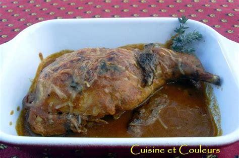 cuisiner un lapin en sauce lapin en sauce viognier aux morilles picodon cuisine