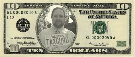 design   dollar bill images create