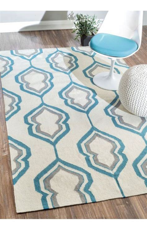 teal and grey rug 17 best images about teal and grey rugs on