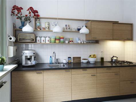 simple kitchen cabinet designs modern simple modern kitchen decorating ideas modern 5226