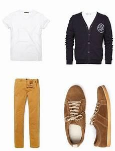 Combinaciones para pantalon oxido de hombre - Buscar con Google | Para vestir | Pinterest ...